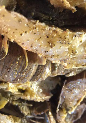 Crayfish (1kg Approx. 8pcs)