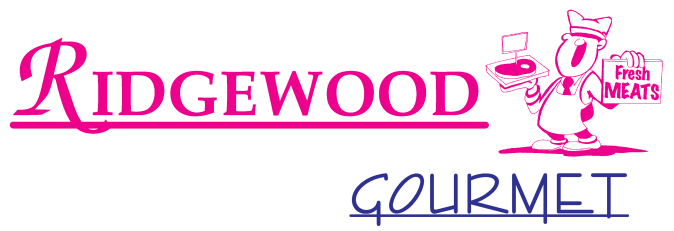 Ridgewood Gourmet