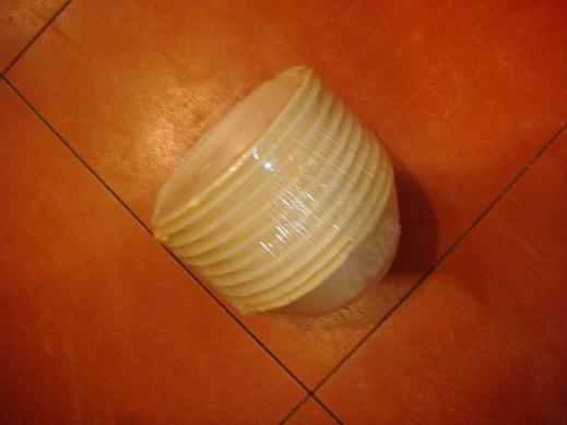 Foam Bowls 10s